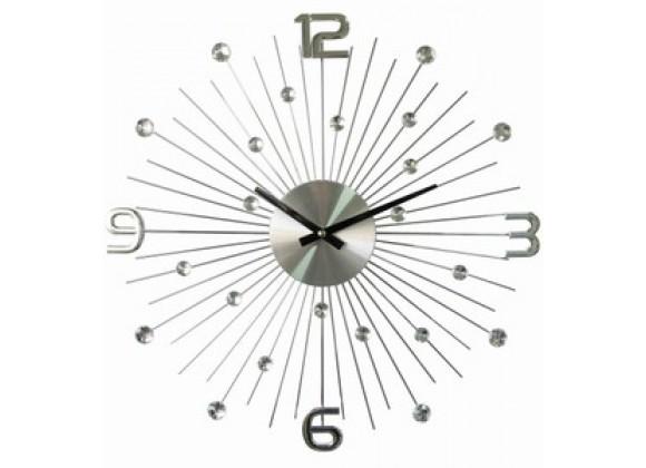 Stilnovo The Verichron Piccolo Million Dollar Clock