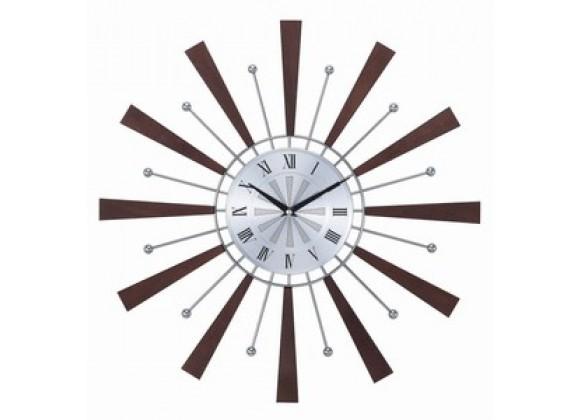 Stilnovo Spindle Clock