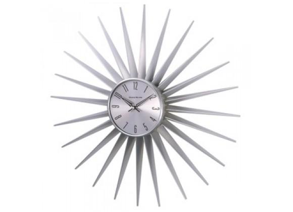 Stilnovo George Nelson Sunburst Clock