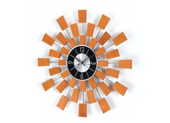 Stilnovo George Nelson Pixel Clock