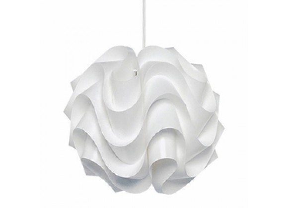 Illuminating Experiences Le Klint 172 Pendants