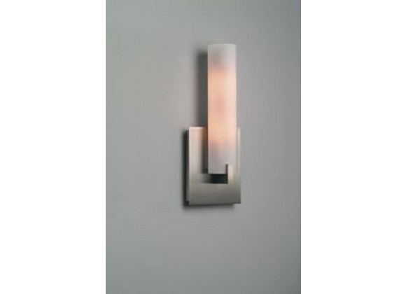 Illuminating Experiences ELF 11 Series Cylinder Wall Sconce