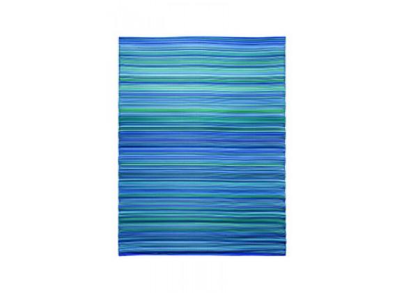 Koko Company 6x8' Melange Floormat