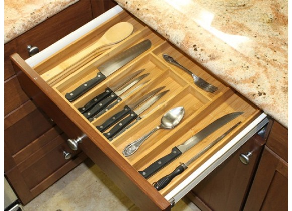Lifestyle Drawer