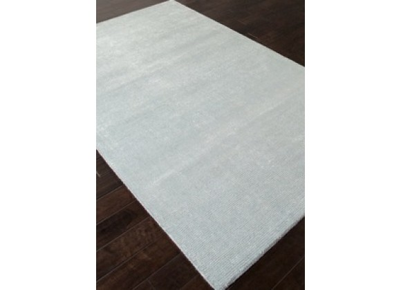 Jaipur Konstrukt Kelle Light Denim Rug