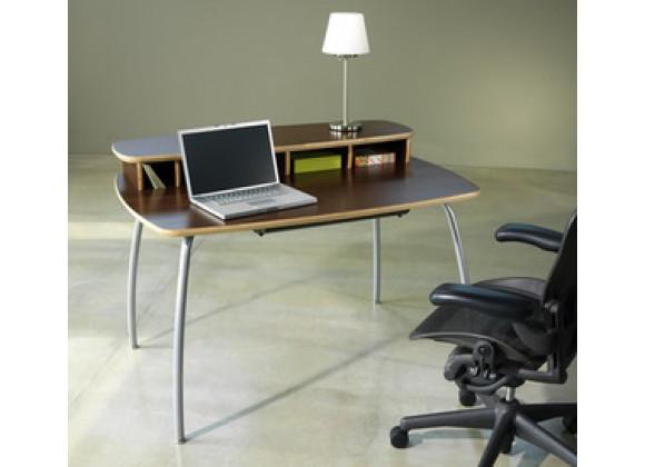 Knifty Desk 2