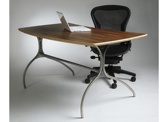Knifty Desk 4