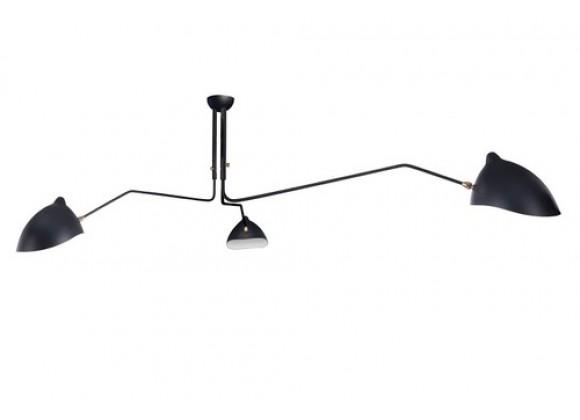 Stilnovo The Holstebro Ceiling Lamp