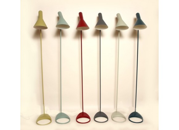 Stilnovo The AJ Floor Lamp