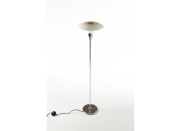 Stilnovo The Herlev Floor Lamp