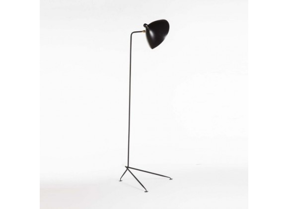Stilnovo The Nicklas Floor Lamp