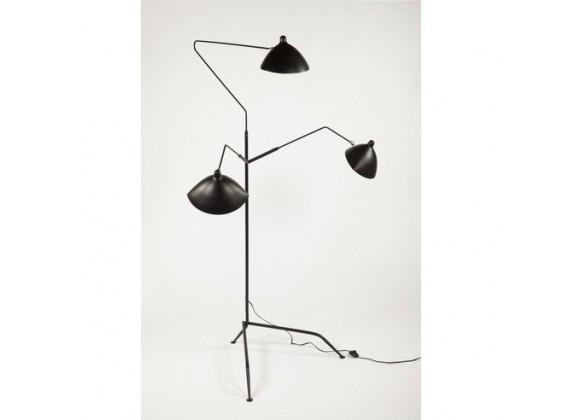 Stilnovo The Holstebro Floor Lamp