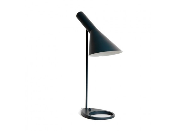 Stilnovo The AJ Table Lamp