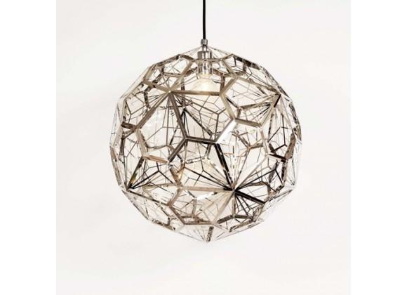 Stilnovo The Filippa Globe Pendant