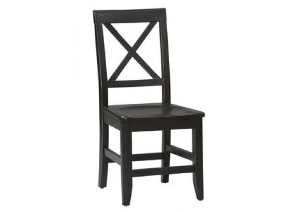 Linon Anna Collection  Dining Chair