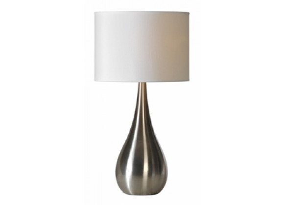 "Ren-Wil 27"" Table Lamp"