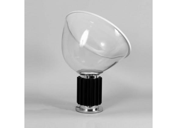 Stilnovo The Gibson Table Lamp