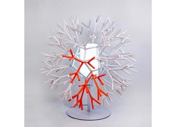 Stilnovo The Coral Table Lamp