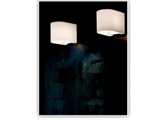 Tango Lighting Carpyen Nuit Wall Light