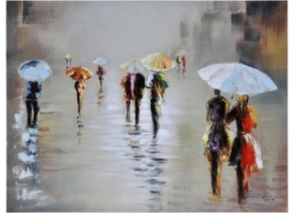 Ren-Wil Rawhide Rain