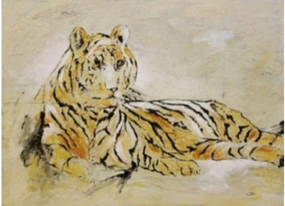 Ren-Wil Bengal Beauty