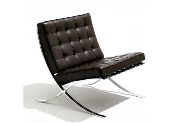 Mobili Modern Pavilion Chair