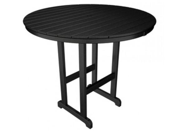 "POLYWOOD¨ 48"" Counter Table - Set of 2"