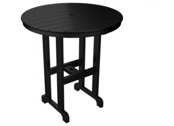 "POLYWOOD¨ 36"" Counter Table - Set of 2"