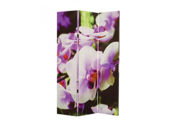 Screen Gems Orchid Screen