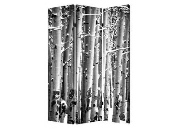 Screen Gems Birch Screen