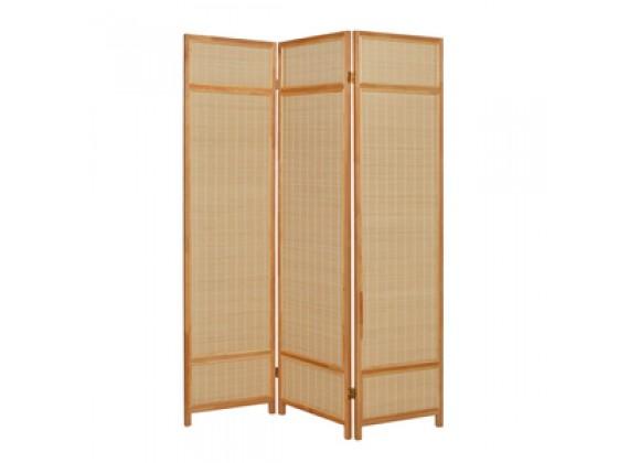 Screen Gems Pine Layered Screen