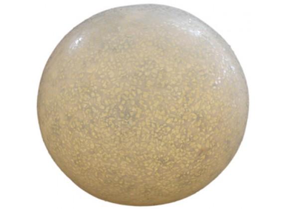 Screen Gems Polished Ball
