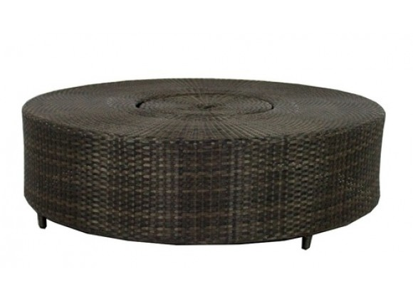 Source Outdoor Circa Ice / Coffee Table