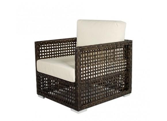 Source Outdoor Matterhorn  Lounge Chair