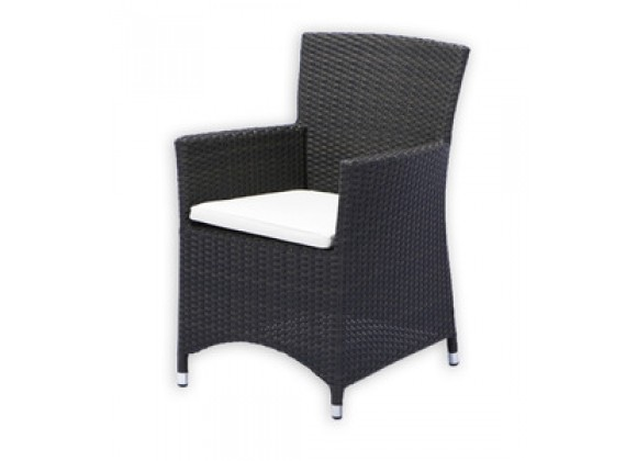 Source Outdoor St. Tropez Dining Chair