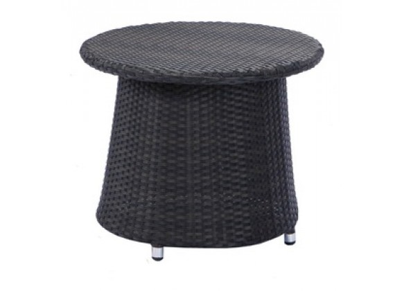 Source Outdoor Carnivale Coffee Table