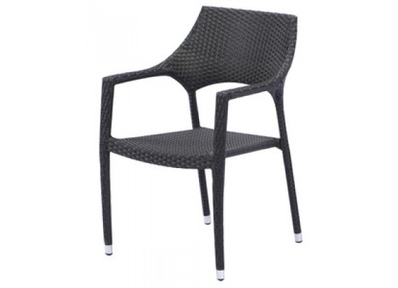 Source Outdoor Tuscana Chair
