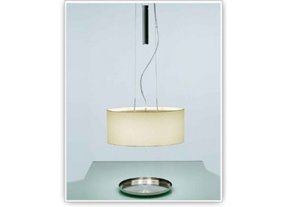 Tango Lighting Carpyen Funi Pendant Light