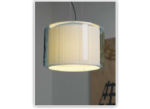 Tango Lighting Marset Mercer Pendant Light