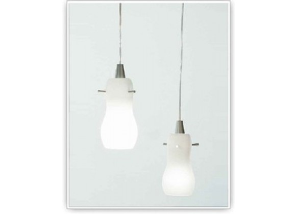 Tango Lighting Carpyen Petra Pendant Light