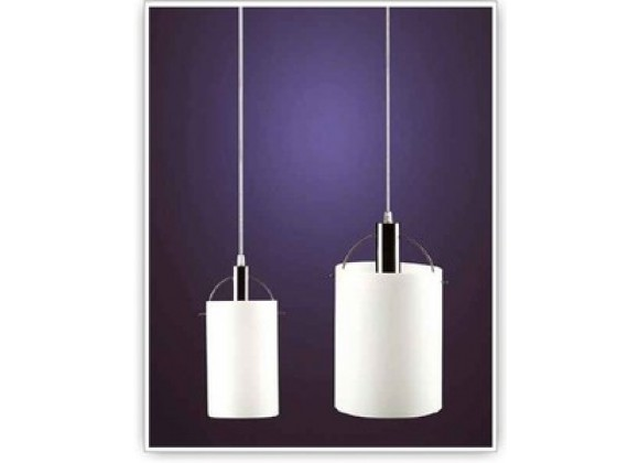 Tango Lighting Carpyen Scott Pendant Light