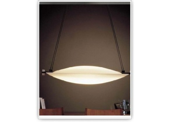 Tango Lighting Marset UFO Pendant Small 18""