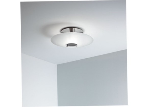 Tango Lighting Carpyen Odyssey Ceiling Light