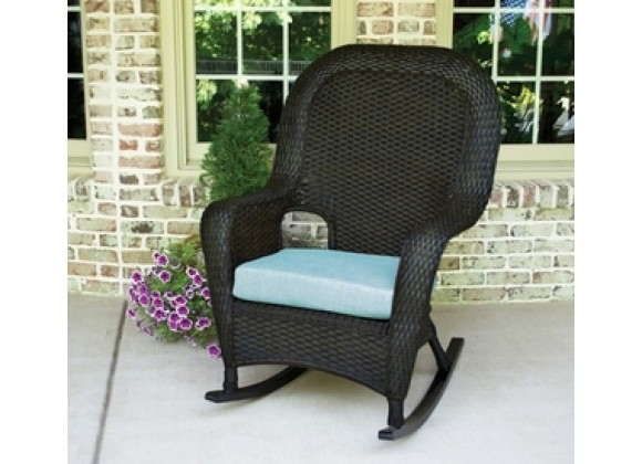 Tortuga Outdoor Lexington Rocker