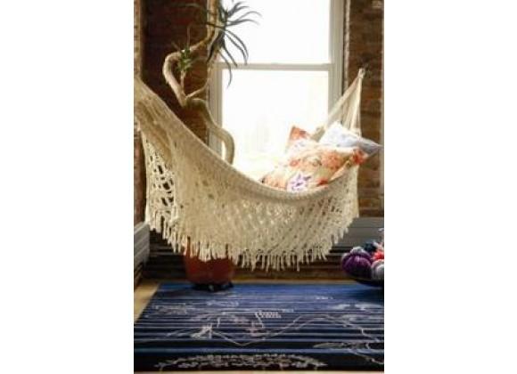 Twinkle Living Brief Daydream Rug