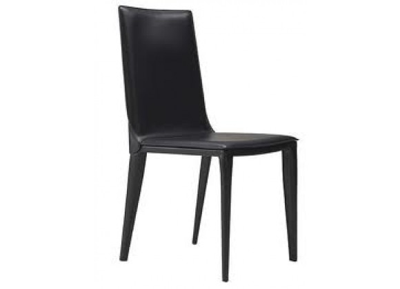 Mobili Modern Vesta Dining Chair