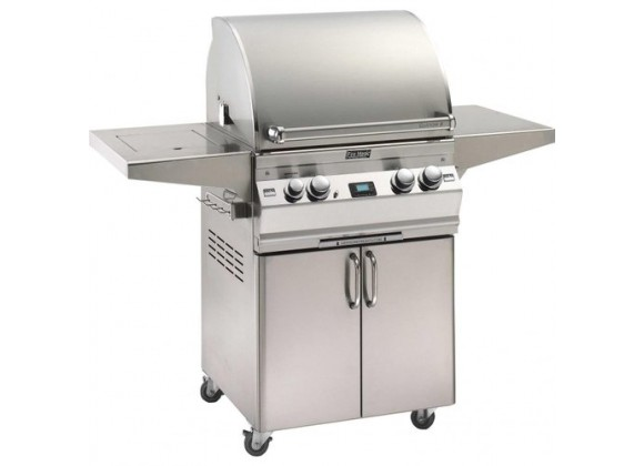 Fire Magic Aurora A530s Stand Alone Grill