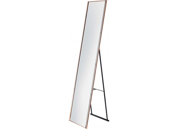 Alice Furniture Floor Mirror