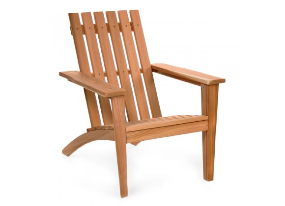 Adirondack Easybac Chair