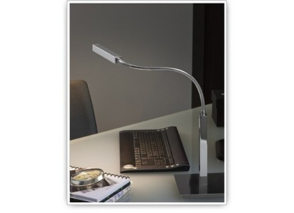 Tango Lighting Carpyen Airo Table Light